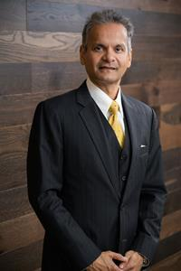 Co-CEO and Chairman of the Board, Marius Pharmaceuticals