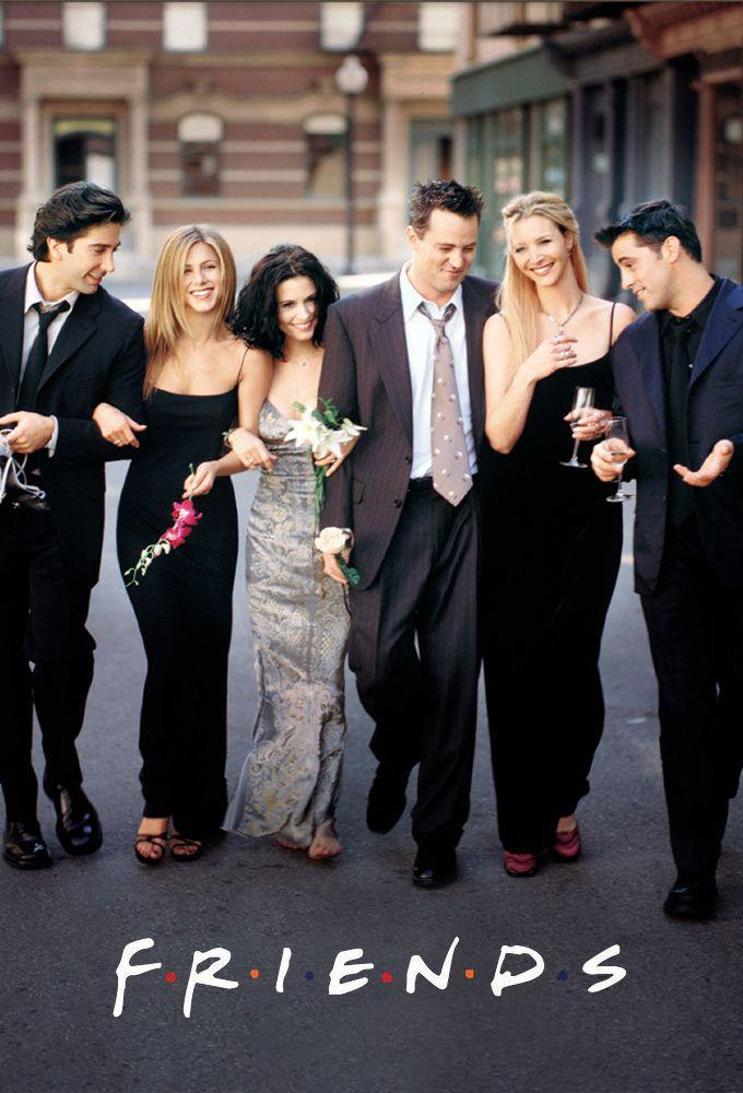 <p>During their ten seasons and 100 years on the air, the cast of <em>Friends</em> became like actual friends to its loyal fans (hi). They had people hooked to the TV weekly, then in reruns, and have now gained an entire new following of Gen-Z fans watching their antics on streaming services. The roles were so iconic that they launched everything from popular hairstyles to catchphrases that people <em>still</em> use daily. Sometimes it is hard to imagine these cast members as anything but Ross, Chandler, Monica, Phoebe, Ross and Rachel, but in the sixteen years since the show said goodbye (yes, that number makes us feel old!), the cast has been v, v, v busy with a wide variety of roles (with varying degrees of success). Here, the very best roles that these stars have played since <em>Friends</em>, and some of the best gigs the supporting cast has been up to as well. They are still there for you… just in different ways now. Also, could someone find a new gig for Gunther? </p>