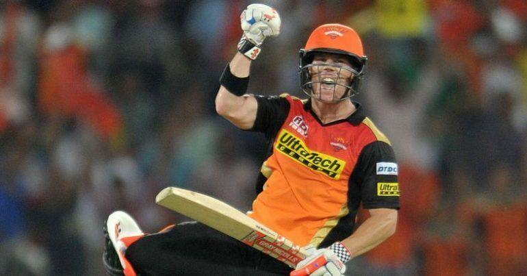 Warner remains a serious doubt for the World Cup