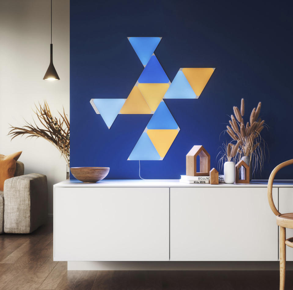 Save on smart assistants, smart lighting, smart security, and more with Best Buy Canada's Smart Home Sale (Photo via Best Buy Canada)