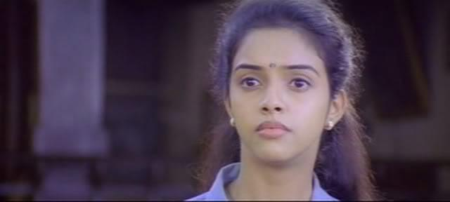 Asin, a girl from a non-filmy family, with a businessman father and doctor mother, was discovered by Sathyan Anthikkad in 2001. She was introduced to show biz with <em>Narendran Makan Jayakanthan Vaka </em>and she was just a girl of 16 at the time of its release.