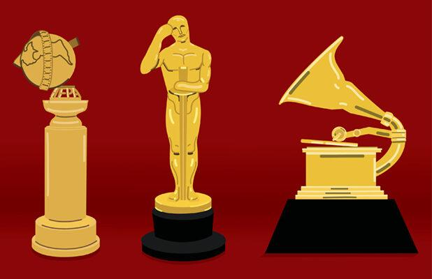 Can the Emmys Buck This Year's Trend of Terrible Awards Shows?