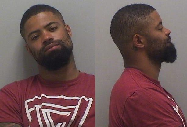 Cody Latimer (Douglas County Sheriff's Office)