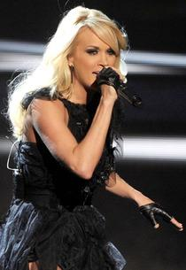 Carrie Underwood   Photo Credits: Kevin Winter/Getty Images