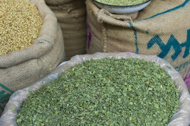Here's Why you Must Stock on Fenugreek aka Methi this Month