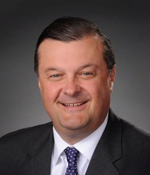Tom Cross Promoted to Executive Vice President and Deputy Group Head, Transportation, Hearst Business Media