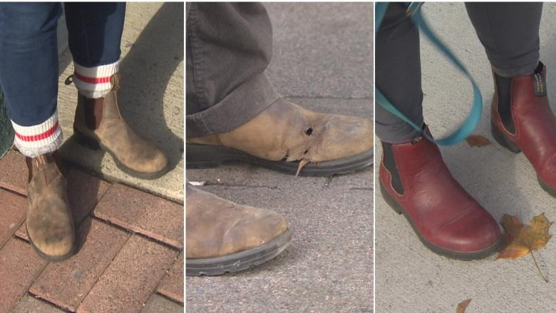 Breaking down the boot boom: Why are Blundstones so popular?
