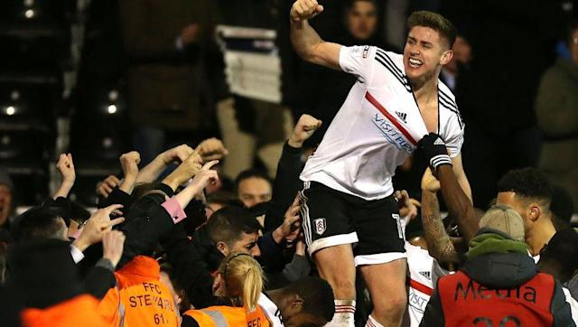 <p>The first team outside the top six, and the last one with a clear shot at making at the playoffs is Fulham, who have surprised many with their almost entirely revamped squad after last season's 20th place finish. </p> <br><p>It is surprising that Fulham find themselves outside of the playoff places, as their goal differential of +19 is third best in the Championship - only behind league leaders Newcastle and Brighton. </p> <br><p>Their possession-based style led by manager Slavisa Jokanovic has drawn praise as being some of the best football played in the division, but their visually-pleasing style of play has not produced consistent results. </p> <br><p>Looking to return to the Premier League after three seasons in the second tier, Fulham boast a balanced arsenal of attacking options, spearheaded by Tom Cairney, whose nine goals and nine assists have seen him labelled one of the Championship's best players. Cairney is surrounded in central midfield by former Celtic player Stefan Johansen and fellow Scot Kevin McDonald, who have all had outstanding seasons and laid the basis for Fulham's success. </p> <br><p>There are two main reasons Fulham do not find themselves in the top six. First, their defence has been unreliable. Lacking an established partnership or consistency on the flanks, the Cottagers have struggled to defend well on a consistent basis. The second reason is their poor home form. With a mediocre record of 8-7-5 at Craven Cottage, the Whites have let attainable, valuable points slip at home against several bottom-half sides. </p> <br><p>Fulham's form as of late has been exceptional, unbeaten in their last eight before last weekend's home loss to Wolves. Sitting only one point behind sixth place Sheffield Wednesday, as Fulham trend upward, if they find some consistency at the back and get results at home, they have a very good chance to find themselves in the playoffs for promotion. </p>