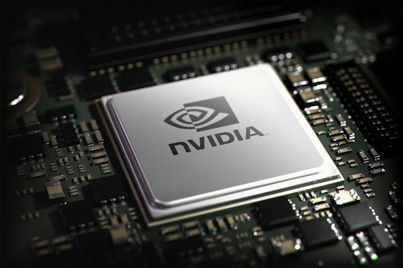 Nvidia's unannounced GT 1030 is exposed further in a product shot