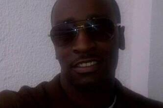 Augustus Fenton was stabbed to death in Southall: Met Police