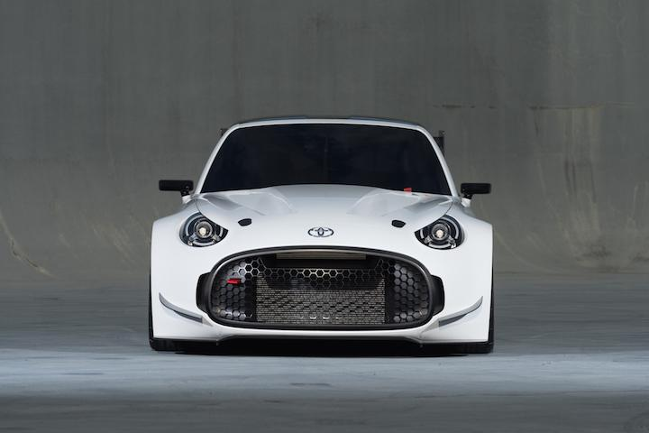 toyota-s-fr-racing-concept