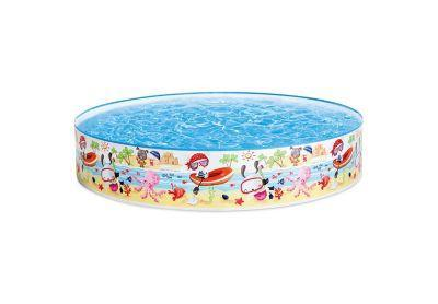 """<br><br><strong>Intex</strong> Fun at the Beach Snapset Inflatable Pool, $, available at <a href=""""https://go.skimresources.com/?id=30283X879131&url=https%3A%2F%2Fwww.bedbathandbeyond.com%2Fstore%2Fproduct%2Fintex-fun-at-the-beach-snapset-inflatable-pool%2F5599366"""" rel=""""nofollow noopener"""" target=""""_blank"""" data-ylk=""""slk:Bed Bath & Beyond"""" class=""""link rapid-noclick-resp"""">Bed Bath & Beyond</a>"""