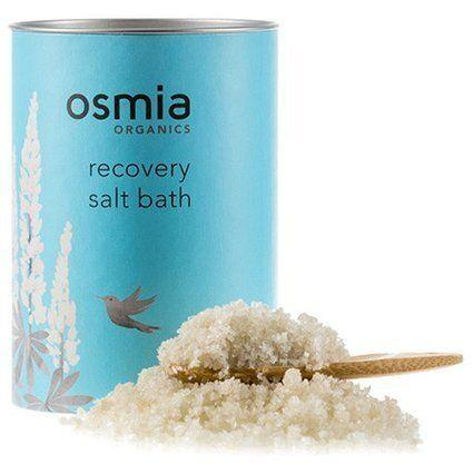 """<strong>Price:</strong> $29 <a href=""""https://www.thedetoxmarket.com/collections/bath/products/recovery-salt-bath"""" target=""""_blank"""">Get it from The Detox Market.</a>"""