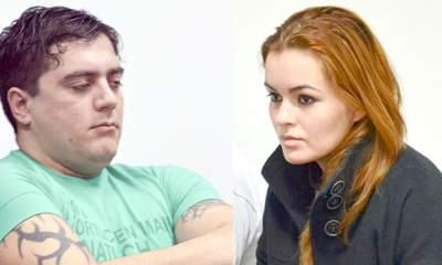 Argentinian Woman To Wed Twin Sister's Killer