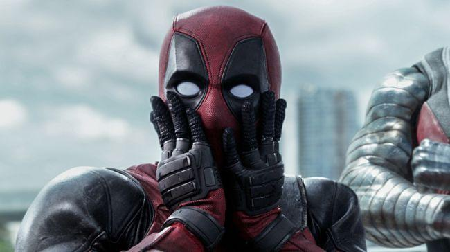 <p> The overriding political message of Deadpool is entirely related to its complete disregard for political correctness. The foul-mouthed, fourth wall breaking mercenary cracks wise about every topic under the sun, and cares little for the controversy he might generate in the process. </p> <p> In fact, many commentators have gone on to argue that Donald Trump represents the Deadpool of politics, as they both seem to lack any sort of verbal filter. The anti-hero's irreverent attitude to everything going on around him could also be interpreted as an on-screen representation of anarchism or even nihilism, though Reynold's take on the character does humanize him a little more than his comic-bound counterpart. </p>