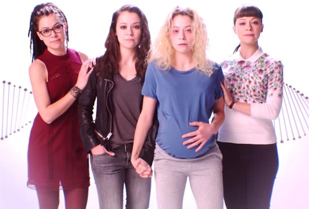 'Orphan Black' season 5 full-length trailer released!