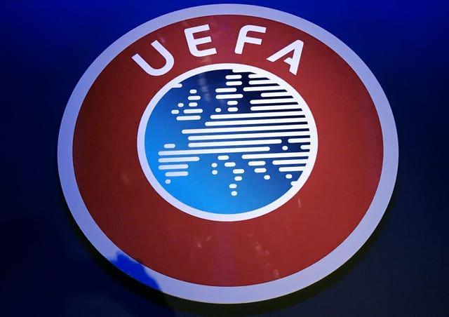 UEFA remains ready to defend itself should any renewed attempts to launch a Super League be made
