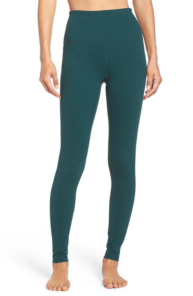 "<p>You can do just about anything in these <a href=""https://www.popsugar.com/buy/Zella-Live-High-Waist-Leggings-475143?p_name=Zella%20Live%20In%20High%20Waist%20Leggings&retailer=shop.nordstrom.com&pid=475143&price=39&evar1=fit%3Aus&evar9=46449799&evar98=https%3A%2F%2Fwww.popsugar.com%2Ffitness%2Fphoto-gallery%2F46449799%2Fimage%2F46449800%2FZella-Live-High-Waist-Leggings&list1=shopping%2Cworkout%20clothes%2Csale%2Cleggings%2Csale%20shopping&prop13=api&pdata=1"" rel=""nofollow"" data-shoppable-link=""1"" target=""_blank"" class=""ga-track"" data-ga-category=""Related"" data-ga-label=""https://shop.nordstrom.com/s/zella-live-in-high-waist-leggings/4312529?origin=category-personalizedsort&amp;breadcrumb=Home%2FAnniversary%20Sale%2FWomen%2FClothing%2FActivewear&amp;color=black"" data-ga-action=""In-Line Links"">Zella Live In High Waist Leggings</a> ($39, originally $59).</p>"