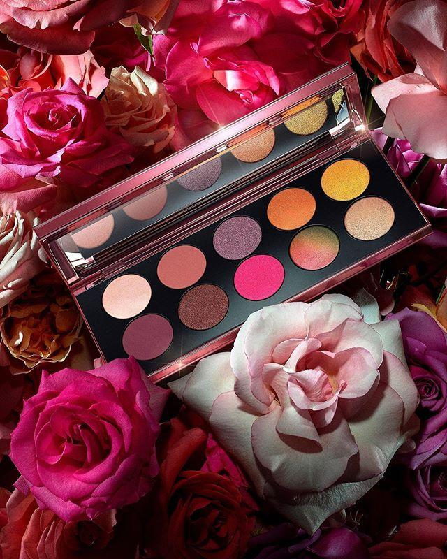 "<p>Pat McGrath is one of the most sought-after makeup artists in the world, so it's no surprise that her makeup line would strike a chord with beauty enthusiasts. Whether you're on the hunt for pigmented eyeshadows or lightweight matte lipsticks, Pat McGrath Labs has it all.</p><p><a class=""link rapid-noclick-resp"" href=""https://go.redirectingat.com?id=74968X1596630&url=https%3A%2F%2Fwww.sephora.com%2Fbrand%2Fpat-mcgrath-labs&sref=https%3A%2F%2Fwww.goodhousekeeping.com%2Fbeauty%2Fg32854269%2Fbest-black-owned-beauty-brands%2F"" rel=""nofollow noopener"" target=""_blank"" data-ylk=""slk:SHOP NOW"">SHOP NOW</a></p><p><a href=""https://www.instagram.com/p/CAsm11HpX_t/&hidecaption=true"" rel=""nofollow noopener"" target=""_blank"" data-ylk=""slk:See the original post on Instagram"" class=""link rapid-noclick-resp"">See the original post on Instagram</a></p>"