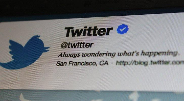 Why The Upside Has Already Been Realized In Twitter Stock