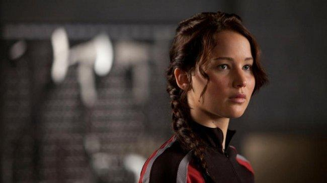 <p> <strong>What Was Cut:&#xA0;</strong>Jennifer Lawrence, who auditioned to play Bella Swan in the fang-erific book adaptation. As we all know, in the end Kristen Stewart got the role. </p> <p> &quot;I think everything happens for a reason,&quot; commented a pragmatic Lawrence. </p> <p> <strong>If It Had Stayed In:&#xA0;</strong>We&apos;d have been denied Stewart&apos;s rampant lip-biting, plus Lawrence might have struggled to build a career quite so impressive as the one she has now in the shadow of Twilight. Some missed opportunities are actually dodged bullets.&#xA0; </p>