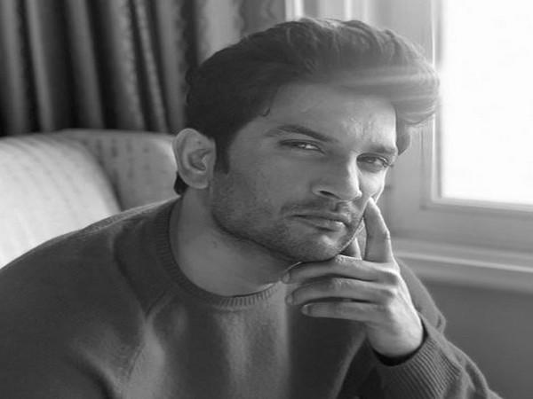 Late Bollywood actor Sushant Singh Rajput (Image Source: