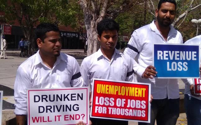 Liquor ban: After Chandigarh, Punjab to find 'loopholes' in Supreme Court order to help alcohol lobby