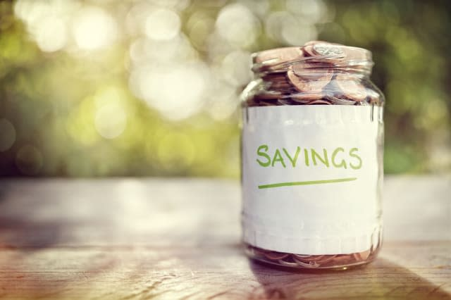 Top tips for getting rich
