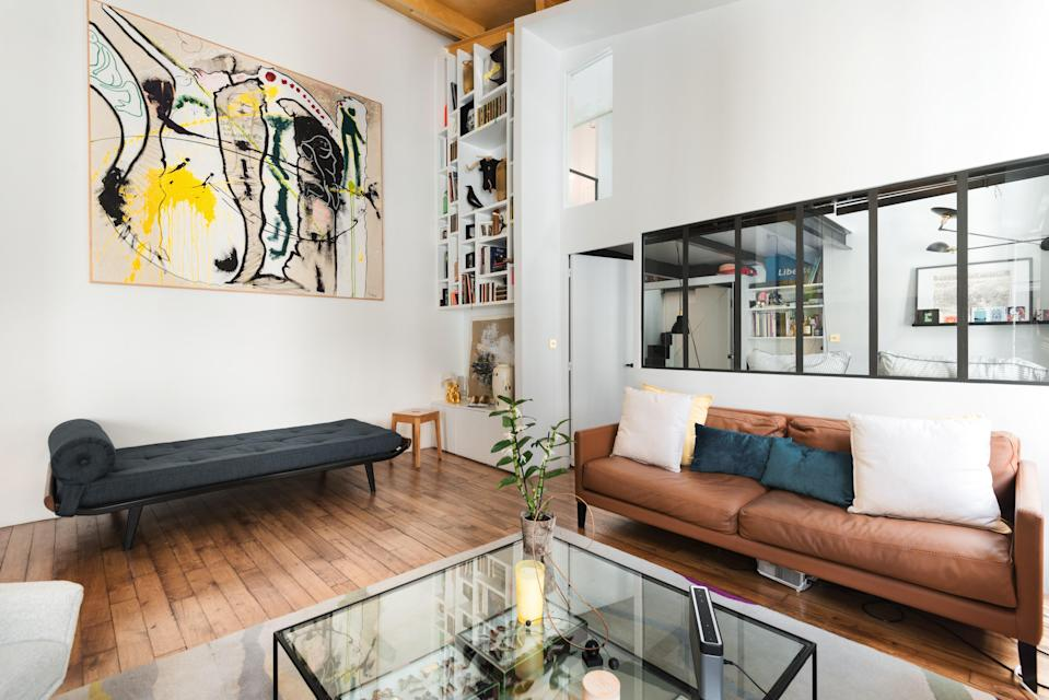"""<cite class=""""credit"""">Photo: Courtesy of Airbnb</cite>"""