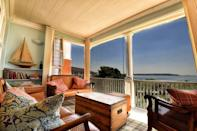 """<p>Combine the best of a coastal and country stay at this elegant Victorian seaside villa. Along with direct access to the beach at Westover, it's also just a 10-minute drive from the New Forest, where scenic walks and horse riding stables await. </p><p> Pine-clad gardens make the perfect spot for a sundowner, and dinner at elegant wood-panelled restaurant is hearty pub grub fare.</p><p><a href=""""https://www.goodhousekeepingholidays.com/offers/hampshire-milford-on-sea-beach-house-hotel"""" rel=""""nofollow noopener"""" target=""""_blank"""" data-ylk=""""slk:Read our review of The Beach House."""" class=""""link rapid-noclick-resp"""">Read our review of The Beach House.</a></p><p><a class=""""link rapid-noclick-resp"""" href=""""https://go.redirectingat.com?id=127X1599956&url=https%3A%2F%2Fwww.booking.com%2Fhotel%2Fgb%2Fwestover-hall.en-gb.html%3Faid%3D1922306%26label%3Dbeach-hotels-uk&sref=https%3A%2F%2Fwww.goodhousekeeping.com%2Fuk%2Flifestyle%2Ftravel%2Fg34584524%2Fbeach-hotels-uk%2F"""" rel=""""nofollow noopener"""" target=""""_blank"""" data-ylk=""""slk:CHECK AVAILABILITY"""">CHECK AVAILABILITY</a></p>"""