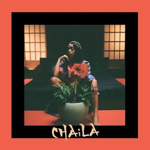 "<p><strong>Genre: hip-hop/ grime</strong></p><p><strong>Start with: 'Chaila'</strong></p><p>""Denise Chaila is a Zambian-born, Limerick-raised poet, grime and hip-hop artist. There's an abundance of musical talent rising up in Ireland at the moment - and Chaila has quickly cemented herself as one of the most exciting. Her strong Limerick accent, over chilled out beats makes her sound distinct and authentic. Her mixtape 'GO Bravely' released this year is an exciting showcase of what's to come, focusing on topics like identity - with the opening track all about how to pronounce her name properly; BTW it's ""like chai-tea"", but with a ""la"" at the end"", she explains in her Instagram bio."" </p><p><a href=""https://www.instagram.com/p/CGhxkqWHCsf/?utm_source=ig_embed&utm_campaign=loading"" rel=""nofollow noopener"" target=""_blank"" data-ylk=""slk:See the original post on Instagram"" class=""link rapid-noclick-resp"">See the original post on Instagram</a></p>"