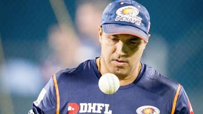 Can Robin translate his IPL success into the international stage?