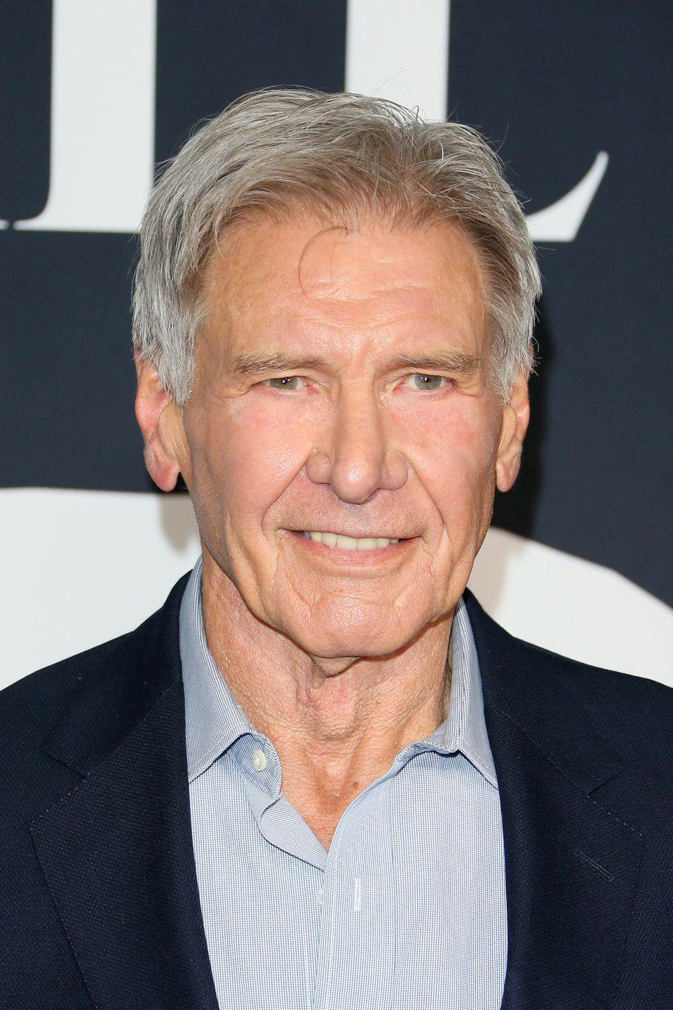 <p>Ford continued his long, successful career to present day. He reprised his role of Han Solo in the 2015 movie <em>Star Wars: The Force Awakens. </em>He is involved in an untitled <em>Indiana Jones </em>film, slated for 2022. Ford lives on a ranch in Wyoming with his wife Calista Flockhart. Outside of acting, he is very involved in environmental causes, serving as vice-chair of Conservation International. He is also a licensed pilot.<br></p>