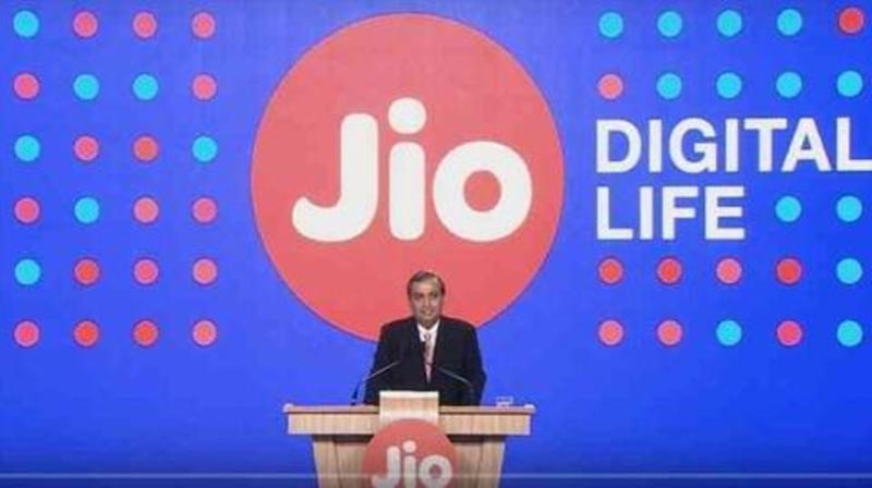 Soon, Jio plans to bring new calling technology: Details here