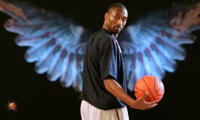 NBA Legend Kobe Bryant No More, Dies At 41 In A Helicopter Crash