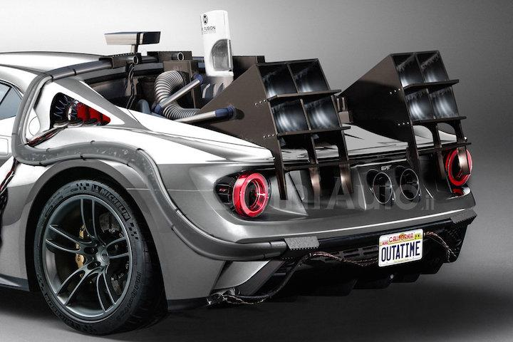 ford-gt-back-to-the-future-02