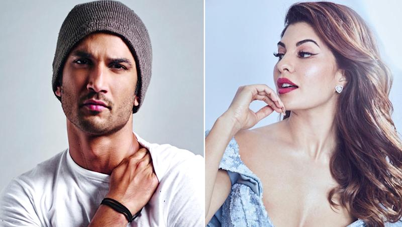 Sushant Singh Rajput and Jacqueline Fernandez Starrer Drive Postponed Yet Again – Read Details