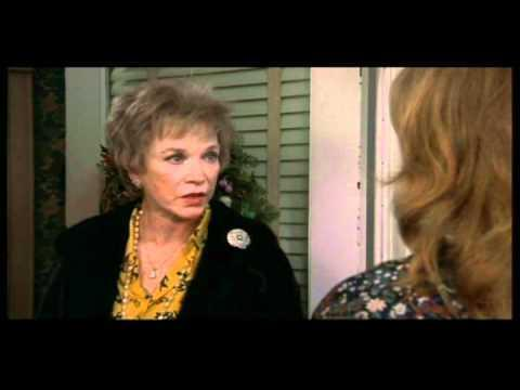 """<p>Set in a small town in Louisiana, <em>Steel Magnolias </em>shows the bond of six friends as they encounter love, loss, tragedy, and good fortune over the course of their lives. Parton plays Truvy Jones, a hair dresser whose salon becomes a place for the women to gather and gossip. The film—an adaption of Robert Harling's play—is based on the true story of Harling's sister losing her life to diabetes complications. <em>Steel Magnolias</em> was also Julia Roberts's breakout film, and it became one of the <a href=""""https://www.mentalfloss.com/article/60230/23-facts-about-steel-magnolias"""" rel=""""nofollow noopener"""" target=""""_blank"""" data-ylk=""""slk:highest grossing films in 1989"""" class=""""link rapid-noclick-resp"""">highest grossing films in 1989</a>.</p><p><a href=""""https://www.youtube.com/watch?v=viYNlGoOQUE"""" rel=""""nofollow noopener"""" target=""""_blank"""" data-ylk=""""slk:See the original post on Youtube"""" class=""""link rapid-noclick-resp"""">See the original post on Youtube</a></p>"""