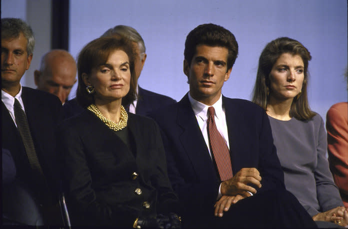<p>Diana Walker/Getty Images</p>