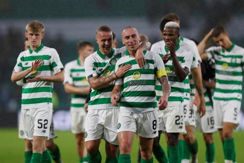 Scottish Premiership Season Ends, Celtic Declared Champions for Record-equalling 9th Consecutive Time