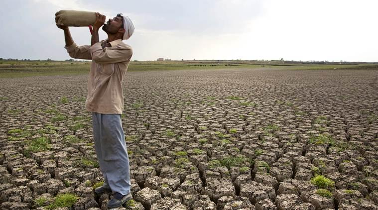 jal jeevan mission, drinking water in india, drinking water in rural india, groundwater level in india, groundwater level in rural india, ministry of jal shakti, ministry of drinking water and sanitation, columns, Indian Express