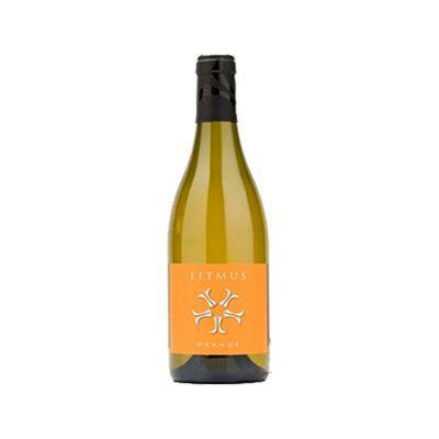 """<p><a class=""""link rapid-noclick-resp"""" href=""""https://go.redirectingat.com?id=127X1599956&url=https%3A%2F%2Fwww.waitrosecellar.com%2Flitmus-orange-bacchus-505832&sref=https%3A%2F%2Fwww.esquire.com%2Fuk%2Ffood-drink%2Fg35505537%2Fnatural-wine-uk%2F"""" rel=""""nofollow noopener"""" target=""""_blank"""" data-ylk=""""slk:SHOP"""">SHOP</a></p><p>A great introduction to orange wine for those who want to dip their toe in without going from zero to 100 with the funky stuff, this floral Bacchus is made in England and features just a hint of fermentation with notes of apricot.</p><p>£15.99, waitrosecellar.com</p>"""