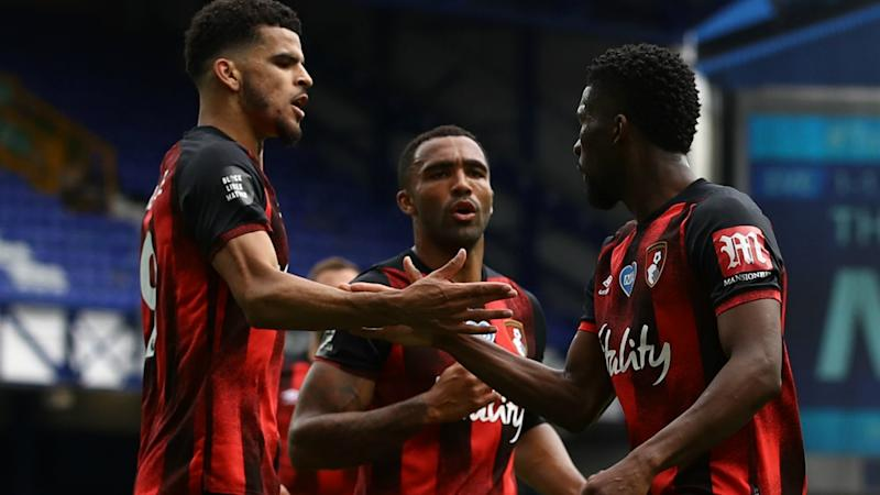Relegated Premier League sides discover fixtures as 2020-21 Championship schedule released