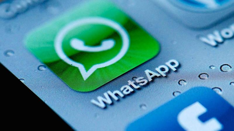 Patna Boy Shoots Himself on Live WhatsApp Video with Girlfriend