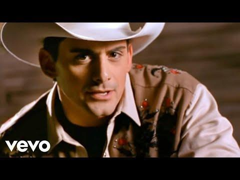 "<p>The comedy king of country music brings the laughs with this 2001 song. The singer's wife gives him an ultimatum and makes him choose between her and fishing. And, well, it wouldn't be a funny country song if he chose the woman.</p><p><a href=""https://www.youtube.com/watch?v=WwRrKaq0IyY"" rel=""nofollow noopener"" target=""_blank"" data-ylk=""slk:See the original post on Youtube"" class=""link rapid-noclick-resp"">See the original post on Youtube</a></p>"