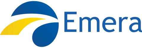 Emera Approves Increase in Common Dividend