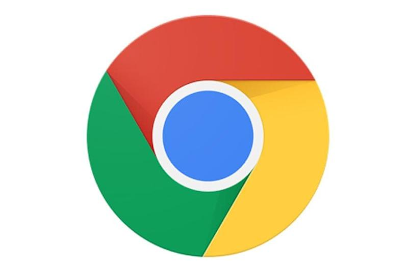 WARNING! Update Your Google Chrome Browser Right Now; Nothing Else is as Important