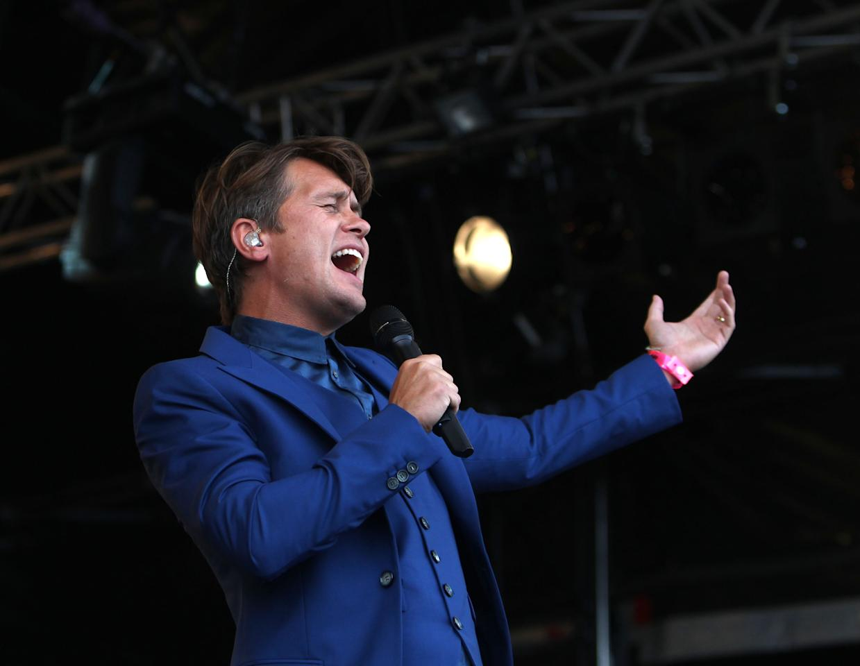 <p>Mark Owen has gone on to achieve a huge career revival thanks to several incredibly popular Take That reunion tours. He's also enjoyed success with several solo albums and new Take That albums. </p>