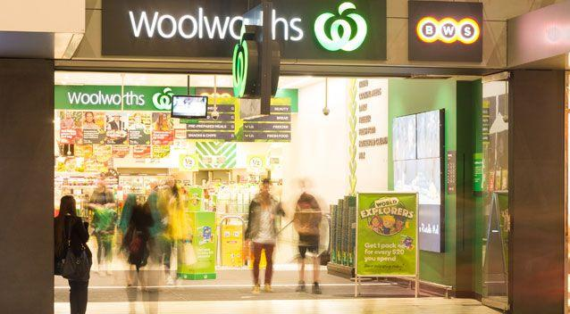 Whats open over easter trading hours and where you can buy alcohol all major supermarkets including woolworths coles and aldi will be closed for good friday negle Image collections