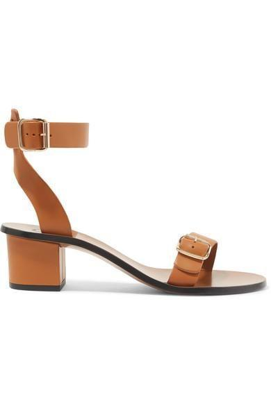 Available in sizes 35 to 41.